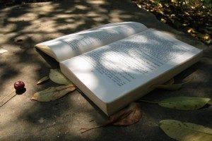 Магазин эзотерической книги