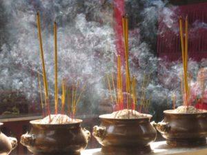 Тибетские благовония купить