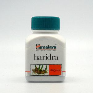 Харидра (капсулы)