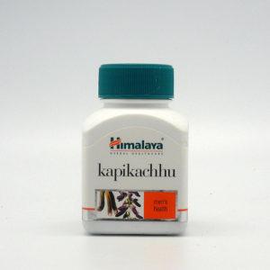 Капикачху (капсулы)
